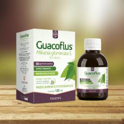 Embalagem Guacoflus