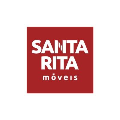 Santa Rita Móveis