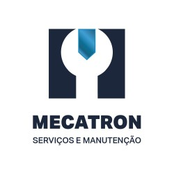 LOGOMARCA MECATRON