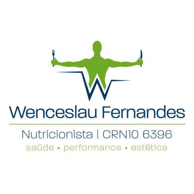 Wenceslau Fernandes Nutricionista